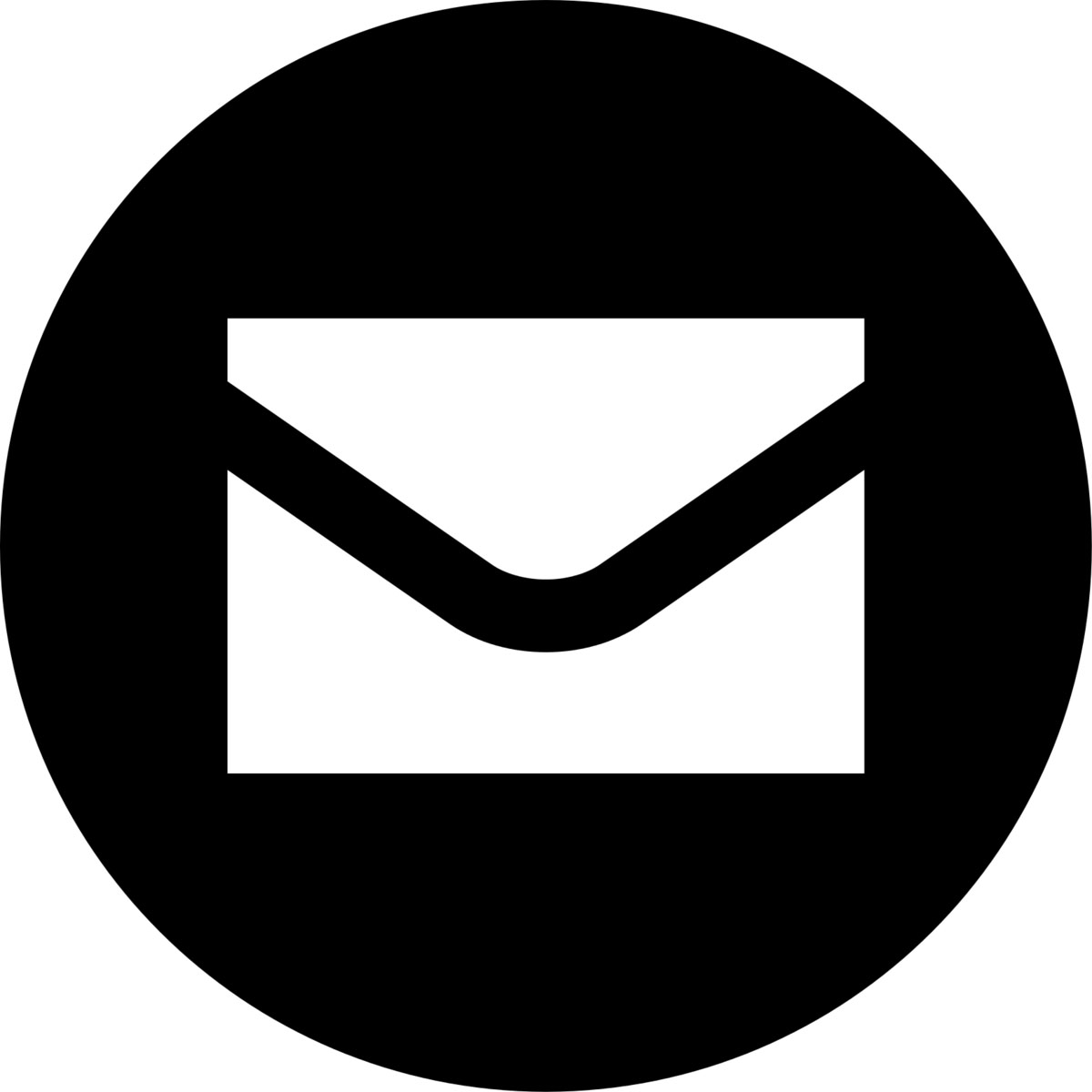 icon_mail_white-copia