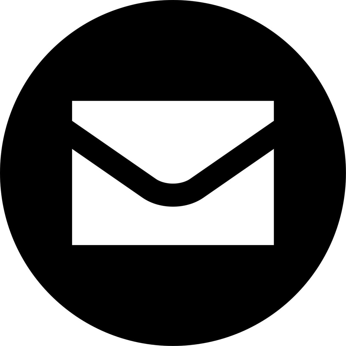 icon_mail_white-copia