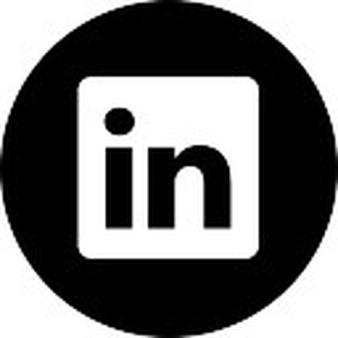 linkedin-logo-button_318-84979