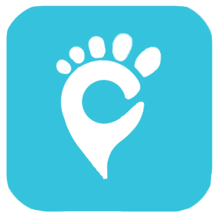 Gogo Logo Chinese Startups