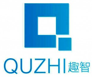 Chinese Startups Quzhi