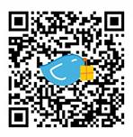 Yueguang QR Code