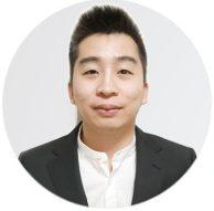 Zhou Jinsheng