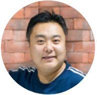 Li Senlin