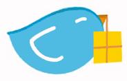 Chinese Startups Yueguang Logo