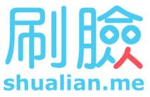 Shualian Chinese Startups