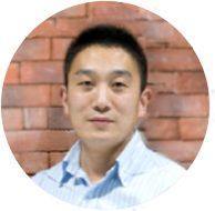 Zhou Zhen