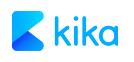 Chinese Startups Kika Logo