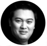 Ric Zhou2