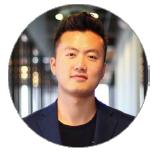 Qiu Xi Carter Chinese Social Network