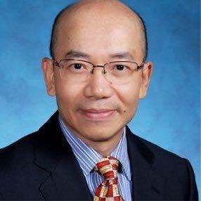 China Innovation Entrepreneurship Dickie Liang Hong Ke